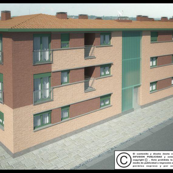 viviendas_b4_vista-1